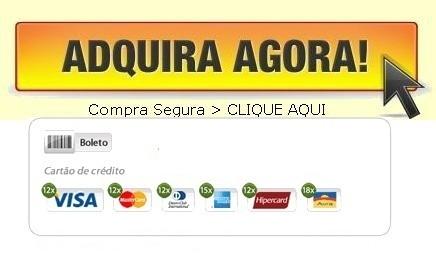 AdquiraAgora23.jpg