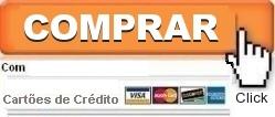 ComprarClick.jpg