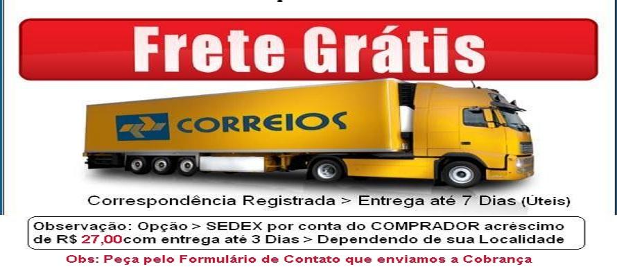 FreteGratis12.jpg