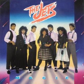 The_Jets-_87.jpg