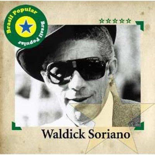 Waldick Soriano
