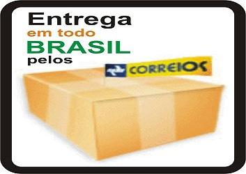 envio_correios2.jpg