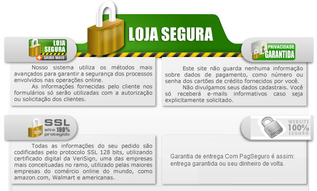 loja_segura.png