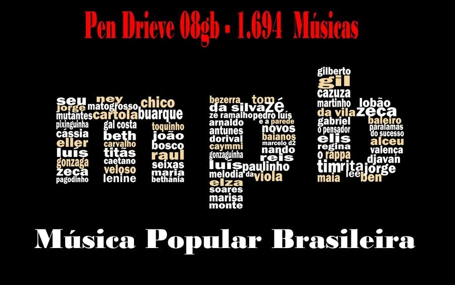 mpb-pen-drive-musical-08gb-1694-684411-MLB20557242261_012016-F.jpg