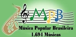 mpb-pen-drive-musical-08gb-1694-811511-MLB20557242286_012016-F.jpg