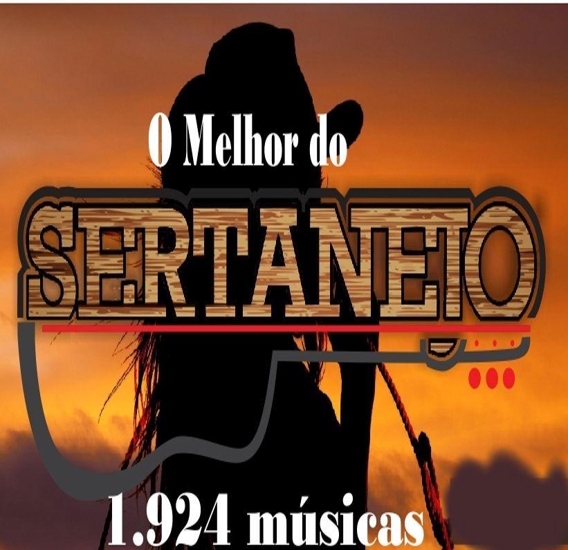 pen-drive-sertanejo-1921-musicas-497211-MLB20519334793_122015-F.jpg