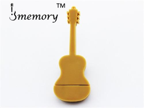 pen-drive-viola-violo-8gb-1000-musicas-sertanejo-modo-14917-MLB20092514485_052014-O.jpg