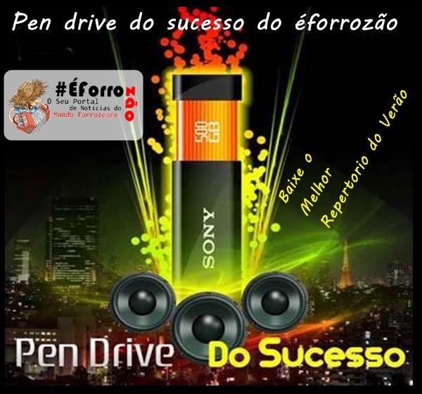 pen_drive_do_sucesso.jpg