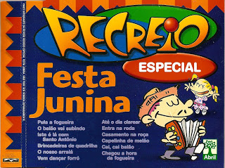 revista-recreiro-vol.01-capa-01.jpg